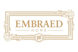 Logo EMBRAED HOME