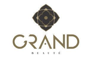 Logo Grand Beauté