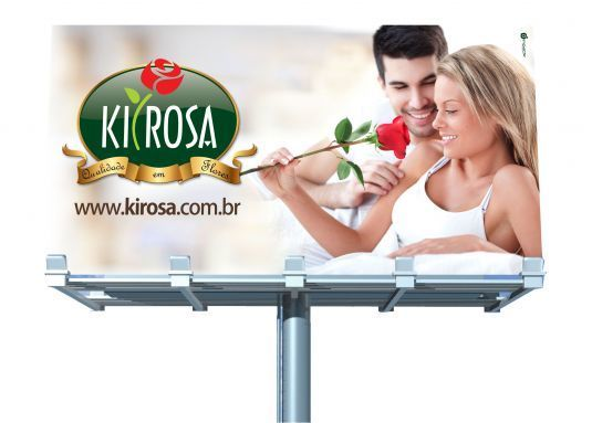 Front Light KiRosa